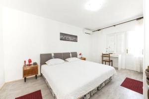 obrázek - Apartment Mili