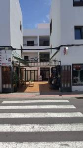 PC Apartment, Puerto del Carmen