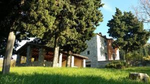Florence Country Relais - Fiesole