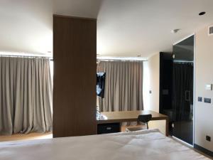 Bankerhan Hotel (7 of 148)