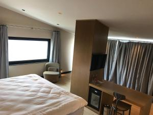 Bankerhan Hotel (27 of 148)