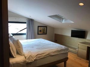 Bankerhan Hotel (21 of 148)