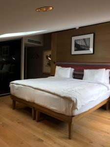 Bankerhan Hotel (37 of 168)