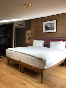 Bankerhan Hotel (16 of 148)