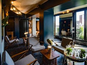 Hotel Henri (13 of 33)