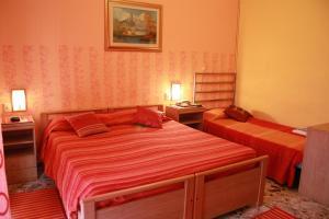 Hotel San Giovanni - AbcAlberghi.com