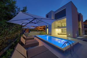 Villa Celeia