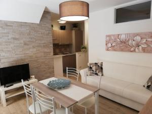 Appartament cristian - AbcAlberghi.com