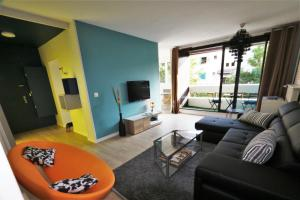 L'AXONY 73 - Apartment - Albertville