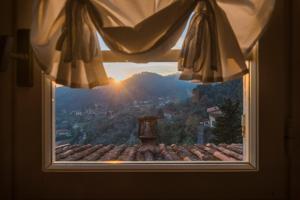 Villa Costa - Accommodation - Camaiore