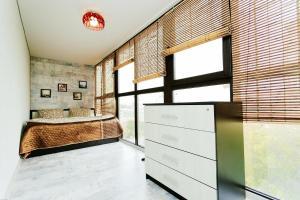 obrázek - Apartamenty Krasnaia 43