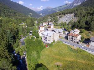 Guesthouse Seghetto - AbcAlberghi.com