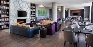 Hotel X Toronto (36 of 90)