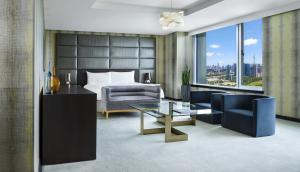 Hotel X Toronto (38 of 90)