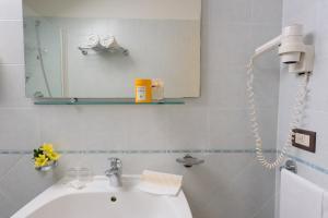 Hotel Dei Capitani, Hotely  Montalcino - big - 27