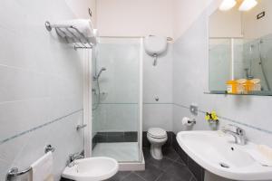 Hotel Dei Capitani, Hotely  Montalcino - big - 26