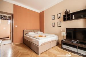 Varso Studio by SleepingCar