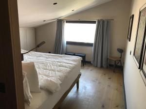 Bankerhan Hotel (29 of 168)