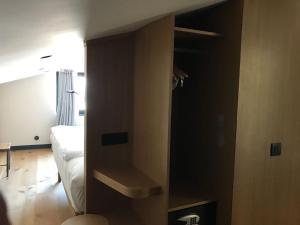 Bankerhan Hotel (5 of 148)