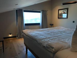 Bankerhan Hotel (8 of 148)