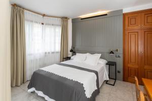 Hotel Panadeiramar - Sanxenxo