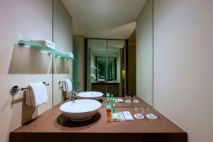 Four Points by Sheraton Perth (25 of 51)