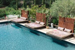 Legado Ibiza Finca Hotel (4 of 75)
