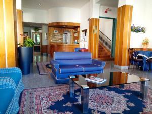obrázek - Hotel Fleming