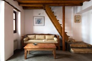 obrázek - Alosanthos Private Residence