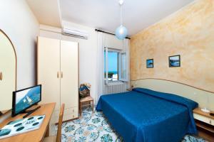 Hotel Casa Di Meglio, Hotely  Ischia - big - 70