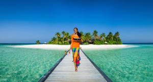 Mirihi Island Resort (17 of 172)