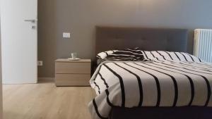 Appartamento/Attico/Mansarda - AbcAlberghi.com
