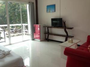 Rao Ga Khao Resort, Rezorty  Mu Si - big - 27