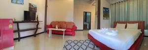Rao Ga Khao Resort, Rezorty  Mu Si - big - 26
