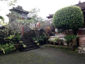obrázek - Puri Agung Inn