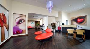 Best Western Plus City Hotel - abcAlberghi.com
