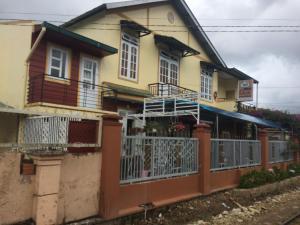 Doc Da Hostel - Khu Chi Lăng