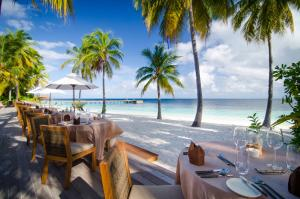 Mirihi Island Resort (27 of 172)
