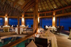 Mirihi Island Resort (26 of 172)