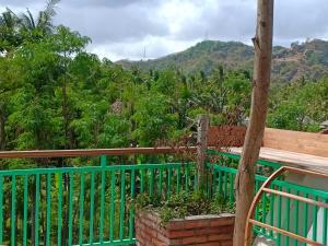 Lara Home Stay, Priváty  Kuta Lombok - big - 4