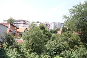 Apartman Tuzla, Apartmány - Tuzla