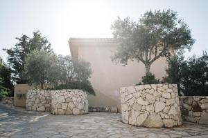 Emelisse Nature Resort (13 of 107)