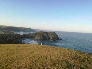 Auberges de jeunesse - Friends Wild Coast Backpackers