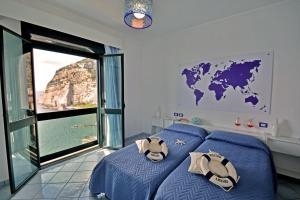 Panorama Palace Hotel - AbcAlberghi.com