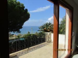 Villa L'Innamorata - AbcAlberghi.com