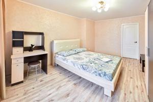 Apartments on Pichugina 6 - Sanina