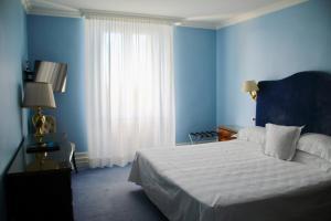Riviera & Maximilian's Hotel & Spa (21 of 96)