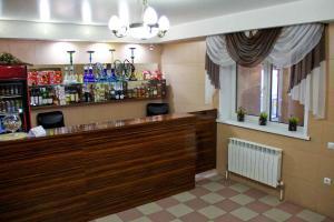 Отель Виктория Хаус