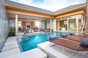 obrázek - Himmapana Luxury Villas