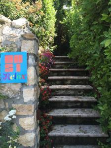 Byblos Art Hotel (39 of 39)